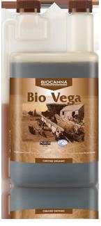 BIOCANNA Bio Vega