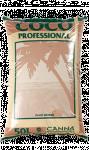 CANNA Coco Professional