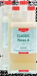 CANNA Classic Flores
